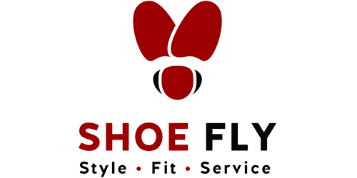 Shoe-Fly-Logo_500.png