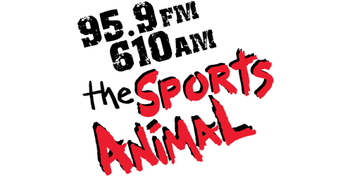 Sports-Animal-Logo_500.png