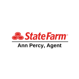 State Farm -Ann Percy