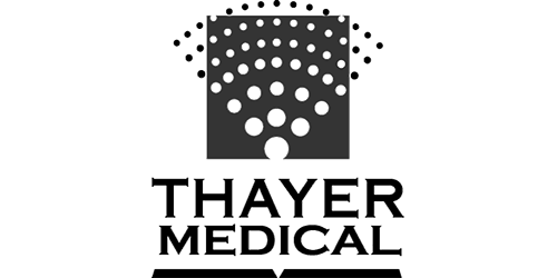 Thayer Medical-BW_500.png
