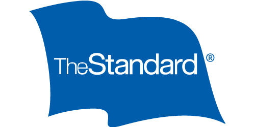 The-Standard-Logo-Color_500.png