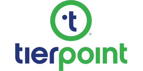TierPoint-Logo_500.png