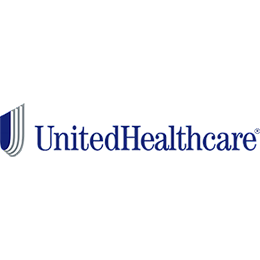 United-Healthcare-logo_260_fy20.png