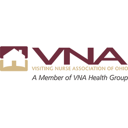 Visting Nurses Association of Ohio