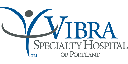Vibra-Specialty-Hospital-Portland-Color_500.png