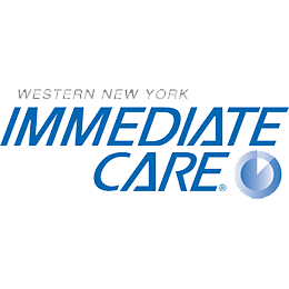 WNY Immediate Care