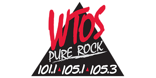 WTOS-Color-2018_500.png
