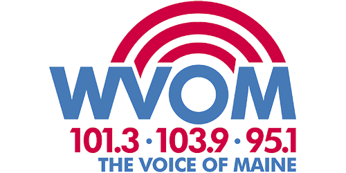 WVOM-Color_500.png