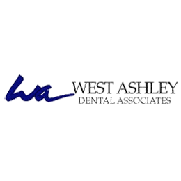 West Ashley Dental