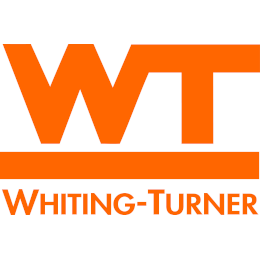 Whiting Turner