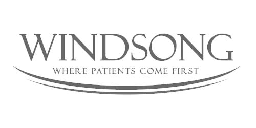 Windsong Radiology