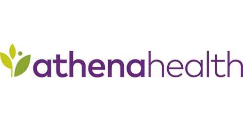 athenahealth-color_500.png
