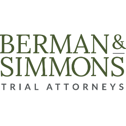 Berman & Simmons
