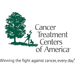 Cancer Treatments of America