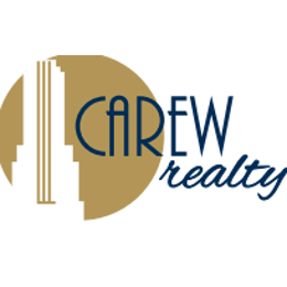 Carew Realty