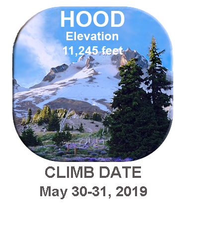 cfca-mt-hood-button-w-text-2.png