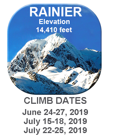 cfca-mt-rainier-button-w-text-2.png