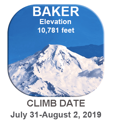 cfca_mt_baker_buttonsw-text-3.png
