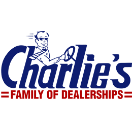 Charlies Family Motor Mall