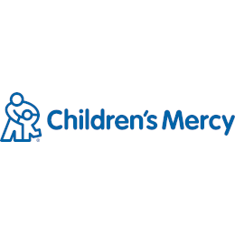 Children's Mercy Hospital