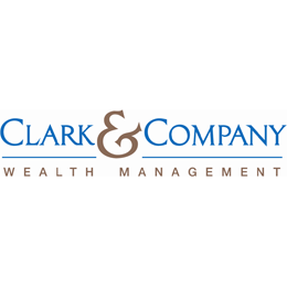 Clark & Company Wealth Management