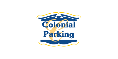 colonial-parking_500.png