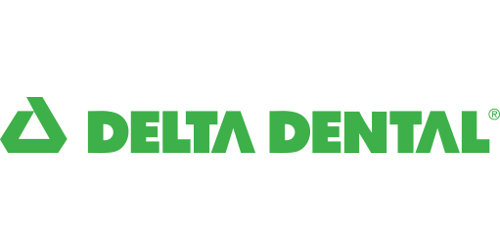Delta Dental of Missouri