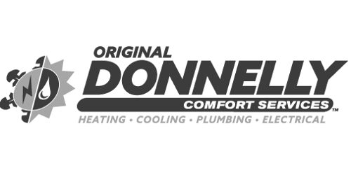 Original Donelly Comfort Services