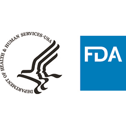FDA Center for Tobacco Products