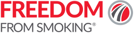 Freedom From Smoking® Facilitator Training