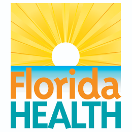 Florida Department of Health - Radon Program