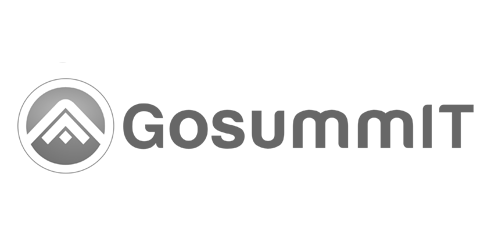 Go Summit