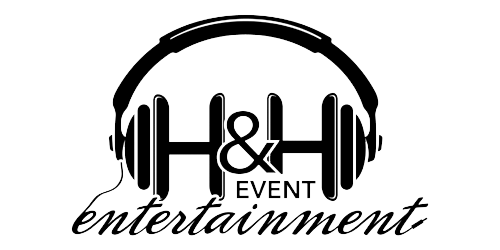 H & H Entertainment