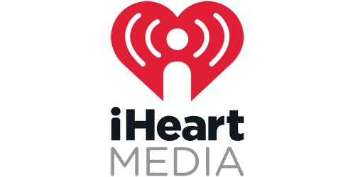 iHeart-Media-Logo-color_500.png