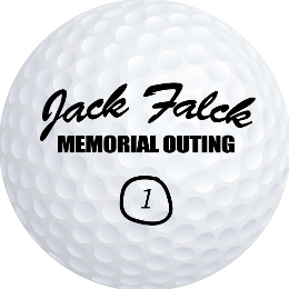 Jack Falck Golf Outing