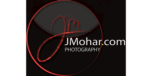 J Mohar Photography