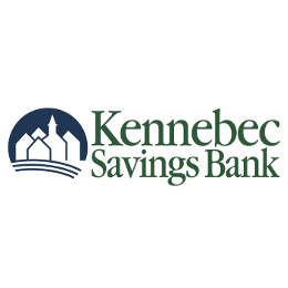 Kennebec Savings Bank