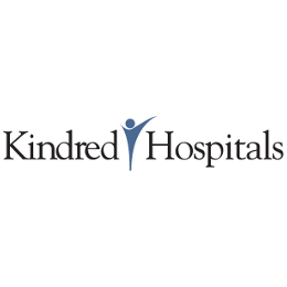 Kindred Hospitals