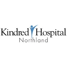 Kindred Hospital Northland