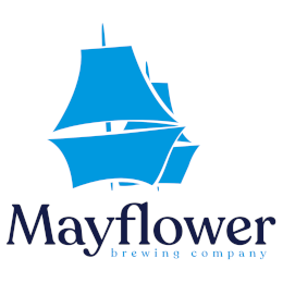 Mayflower Brewing Company