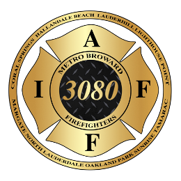 Metro-Broward Professional Firefighters Local 3080