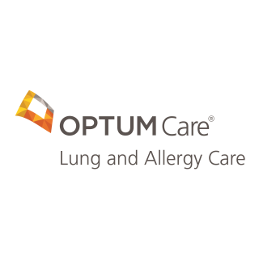 Optum Care