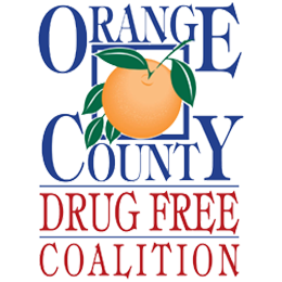 Orange County Drug Free Coalition