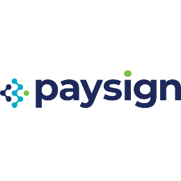 Paysign