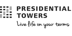 Presidential Towers