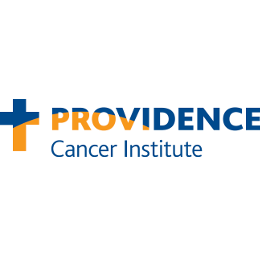 Providence Cancer Center