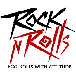Rock and Rolls