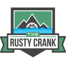 The Rusty Crank - Brunswick