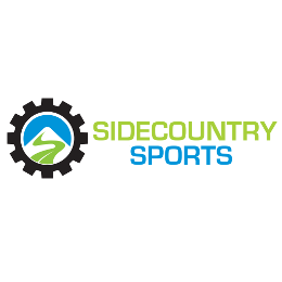 Sidecountry Sports - Rockland