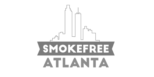 Smokefree Atlanta